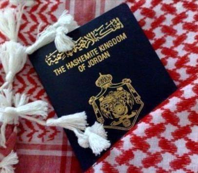 بالاسماء.. تعرف على ٥٠ دولة يدخلها الأردني من دون فيزا