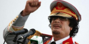 بالفيديو .. الغرف السرية للجنس تكشف العالم الأحمر للقذافي