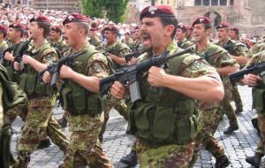 فيديو:أقوى 20 جيش في العالم.. و بلد عربي يتفوق على إسرائيل و ألمانيا!