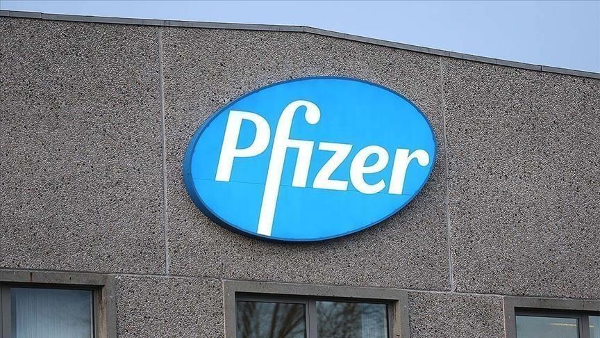 """""""فايزر"""" تتوقع 15 مليار دولار عائدات من لقاح كورونا خلال 2021"""