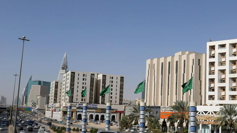 السعودية : السجن حتى 15 سنة لمن يسهل دخول مخالفي نظام أمن الحدود