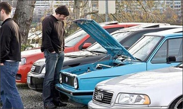 السيارات الأنسب للمستجدين في القيادة