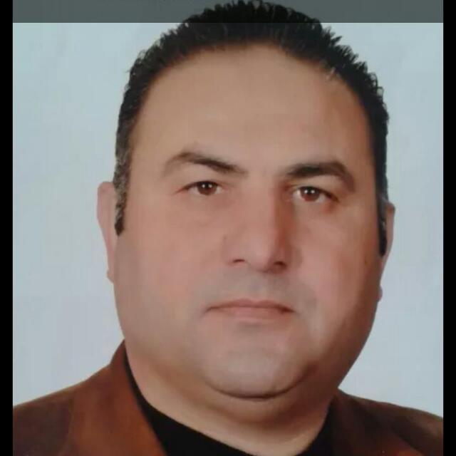 المهندس فيصل الفقير مبارك المنصب الجديد