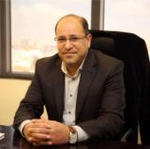 هاشم الخالدي يكتب : التعيينات الحكومية العليا ... حارة كل مين أيده اله ... وزارة تطوير القطاع العام مثالا
