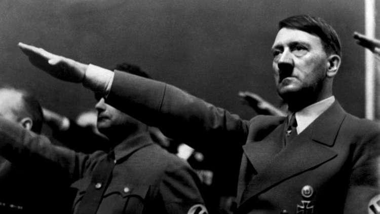 """تقرير يكشف اغتيال إسرائيل أقوى مهندسي هتلر مطور برنامج الصواريخ المصري  ..  """"تفاصيل"""""""