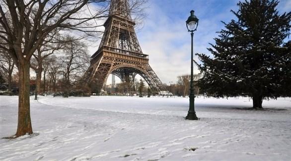 10 أسباب تجعل الحياة في فرنسا مميزة عن باقي أوروبا