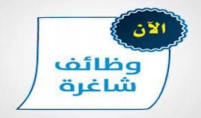 مطلوب مدير مشروع  -بنيه تحتيه لاحدى الشركات في المملكه العربيه السعوديه