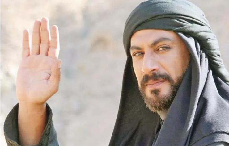 الأردن يعرب عن حزنه لرحيل فارس الدراما الأردنية