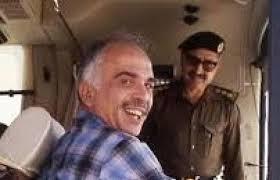 ما هي الفكرة التي لمعت في ذهن الراحل الحسين أثناء تحليقه بطائرة عسكرية فوق المفرق