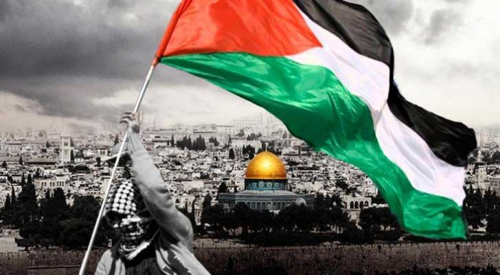 الجامعة العربية تدعو للاعتراف بدولة فلسطين