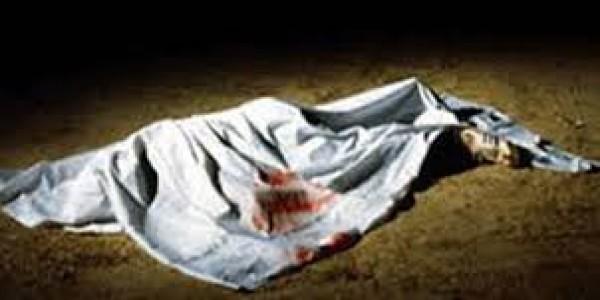 العثور على جثة سعودي مختطف من استراحة سيهات وبه آثار طلقات نارية