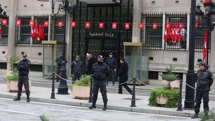 سجن شخصين روّجا شائعة وفاة الرئيس التونسي