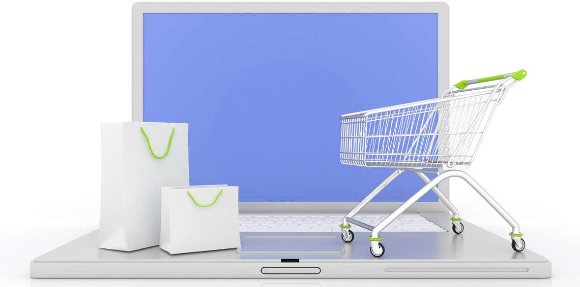بالصور .. جهاز يساعد على اختيار احتياجاتك أثناء التسوق عن طريق الأعصاب