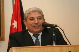 من أوراق المئوية: عن المعارضة الأردنية