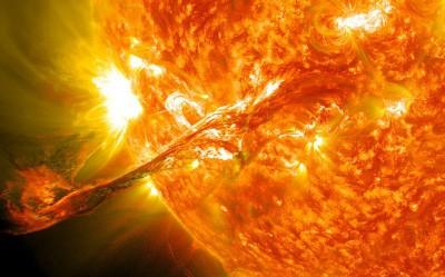 نادر يحصل الشمس ستنقلب رأسا image.php?token=aa5b88ecda0e9bafa7f4fe40ce033b6b&size=