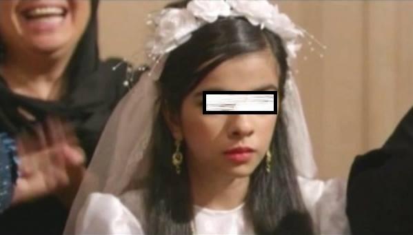 مجلس الوزراء يعمم توصيات دراسة زواج القاصرات