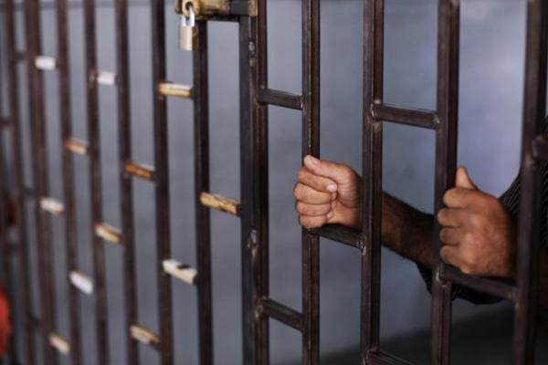 أبو يامين: قرار الحكومة حول العفو العام الاسبوع القادم