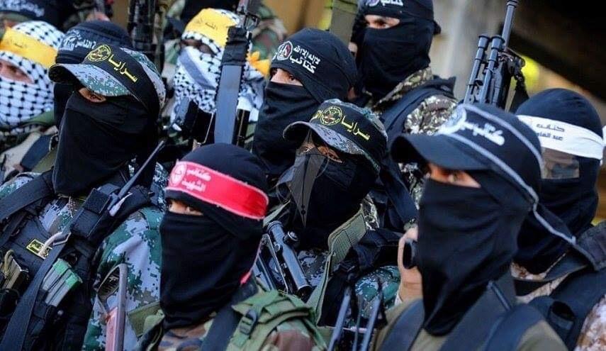 خبراء: الوحدة الفلسطينية هي الخيار لمقاومة جرائم الاحتلال