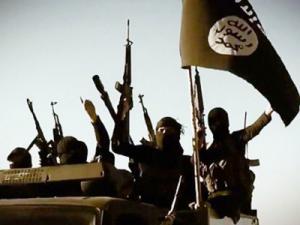 """""""داعش"""" يعلن توقيتاً خاصاً !!"""