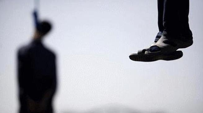 """انتقادات واستهجان  بعد  تنفيذ عقوبة الاعدام بحق """"11"""" محكوم"""