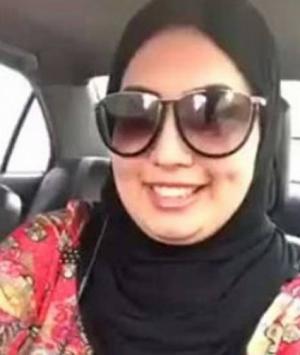 """بالفيديو .. فتاة مصرية: """"يارب السما تمطر علينا شباب لبنانيين"""""""