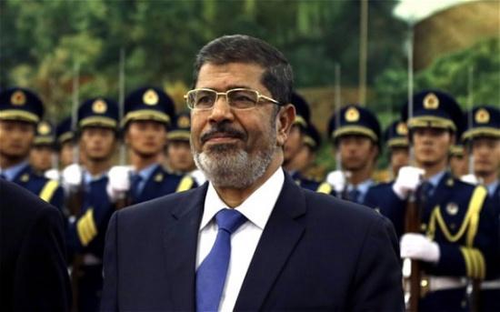 النائب العام المصري يحقق اغرب image.php?token=aad712dad5c2b328cd70e163d2fe7b34&size=