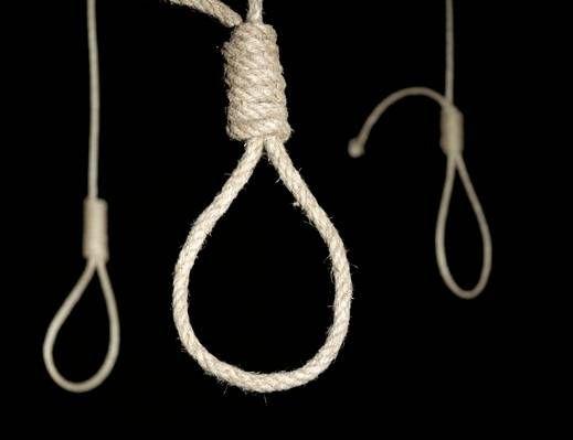 تفاصيل جديدة لإعدام الـ(11) متهماً في سجن السواقة.. جميعهم قاموا بأداء الصلاة بإستثناء شخص واحد