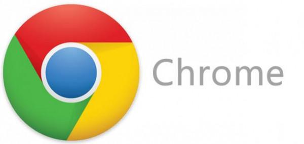 """تحديث """"جوجل كروم"""" يضيف ساعتين إلى عمر حاسوبك"""