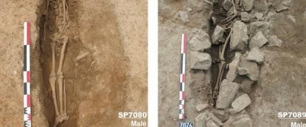العثور مقابر للمسلمين جنوبي فرنسا image.php?token=aadc9f1db50ba7357ba67a38cdbd4bfe&size=
