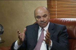 الفايز: الاقتصاد الأردني بخير وقادر على مواجهة التحديات