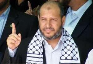 حماس : لن نفصح عن عدد الجنود الاسرائيليين إلا بشرط واحد