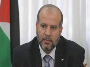 ضغوط إسرائيلية تدفع بلغاريا لطرد وفد حماس