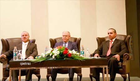 """انطلاق اعمال المؤتمر العربي لتطوير البحث العلمي تحت شعار """"البحث العلمي بين الواقع والطموح"""""""