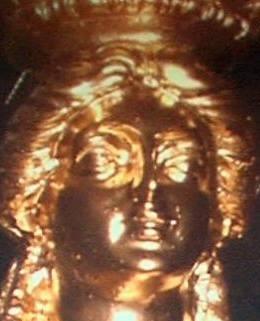 جزائري يعثر كنوز الإسكندر المقدوني image.php?token=ab686657b9d0dc903eb0c3ac00d3cfad&size=large