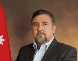 أبو ربيع يكتب: الملك و الأردن القوي هدف دائم للتشويه