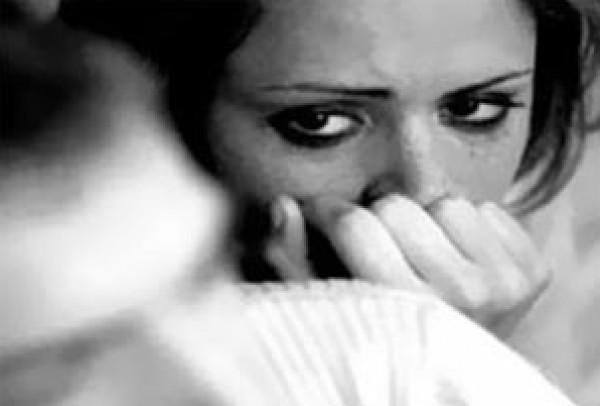 """قصة صادمة  ..  سورية تدعي بانها لقيطة من الشارع لتثبيت زواجها من اخيها  ..  """"تفاصيل"""""""