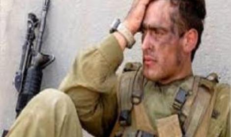 قادة الجيش الإسرائيلي نتوقع الجحيم image.php?token=aba6318f3a6da446a489f1da0b95f3e2&size=