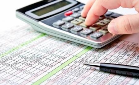 الحكومة تقرر إلغاء بطاقة الإعفاء الضريبي للدبلوماسيين