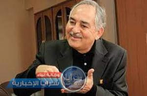 إطلالات محلية  «1» «الإصلاح السياسي»