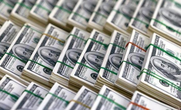 ضخ 5 تريليونات دولار لتقليل خسائر كورونا الاقتصادية