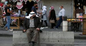 """وكالة الأنباء الألمانية: الكيان الصهيوني يعتزم إرسال مئات أجهزة """"التنفس الاصطناعي"""" و معدات اختبارات كورونا و كمامات للأردن اليوم"""
