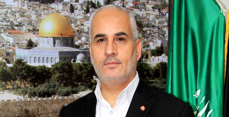 المتحدث باسم حماس : الاحتلال سوف يدفع ثمن جرائمه ضد الفلسطينيين
