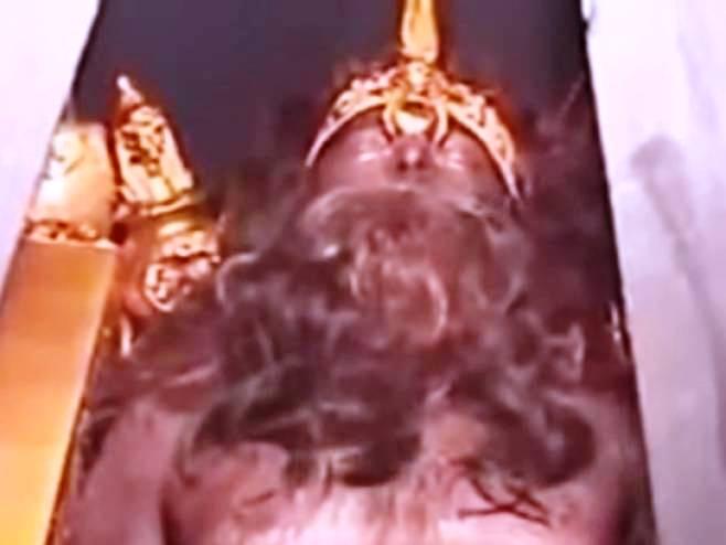 فيديو مُخيف ساحر إيراني عمره image.php?token=ac29d8e74dbe3c5ff37af32b59ab6451&size=
