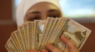 بشرى سارة للمتقاعدين العسكريين  ..  قروض بقيمة 6 آلاف دينار  ..  تفاصيل