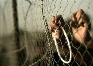 7 أسرى يدخلون أعوامًا جديدة بسجون الاحتلال