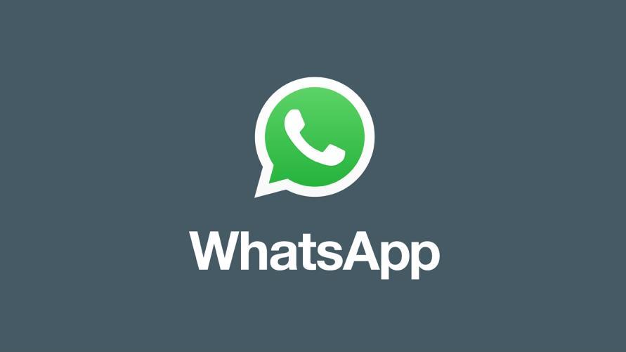 """واتس آب"""" تتيح تبادل الرسائل النصية دون عناء كتابتها"""