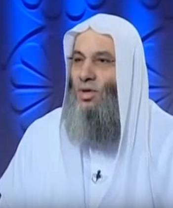بالفيديو  ..  الشيخ محمد حسان _ فضل الصلاة على النبى صلى الله عليه وسلم