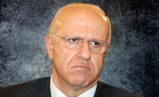 محكمة عسكرية لبنانية تقرر اخلاء سبيل الوزير السابق ميشال سماحة بكفالة مالية