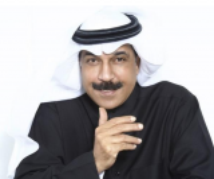 """الفنان عبد الله الرويشد يساند شيرين عبد الوهاب بأزمتها  .. """"تفاصيل"""""""