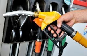 عقل لسرايا :توقعات بانخفاض اسعار المشتقات النفطية خلال الايام المقبلة